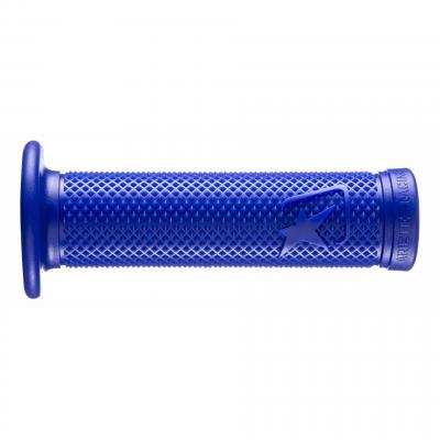 Revêtement de poignées Ariete aries bleu