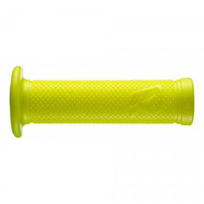 Revêtement de poignées Ariete aries jaune fluo