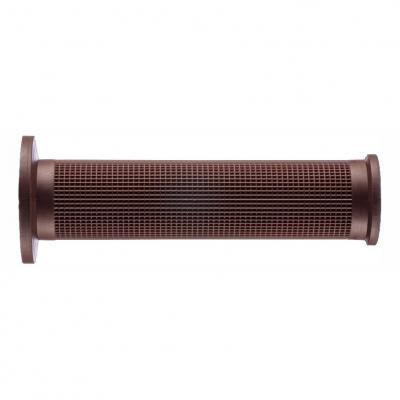 Revêtement de poignées Ariete Heritage '70 couleur marron
