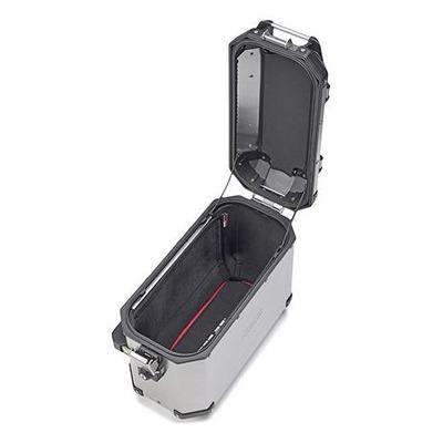 Revêtement intérieur Givi pour valise Trekker Outback 37 Litres