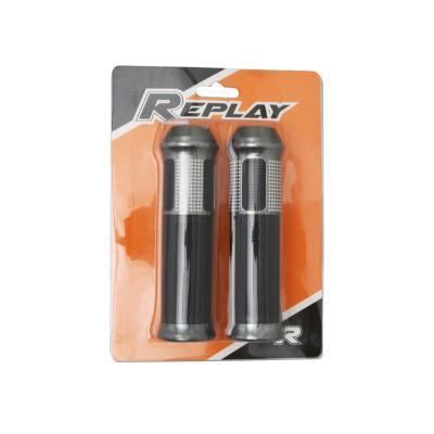Revêtements Replay R285 lux gris