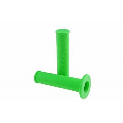 Revêtements Voca Racing Grips Vert Fluo