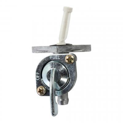 Robinet carburant KTM SMR 450 04-07