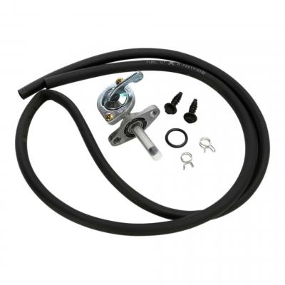Robinet carburant KTM SX 105 04-11