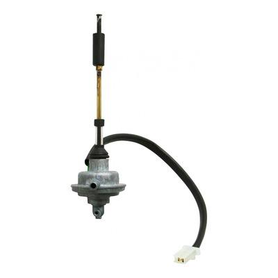 Robinet d'essence 00H10408181 pour Aprilia 50 RS 06-10