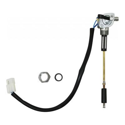 Robinet d'essence AP8102802 pour Aprilia 125 RS 95-98