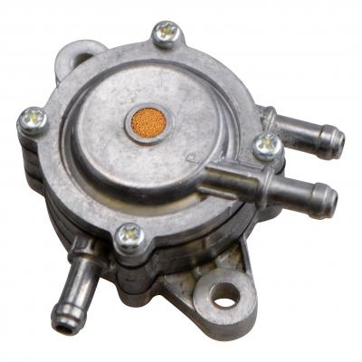 Robinet d'essence Teknix Piaggio 125 X9 01-03
