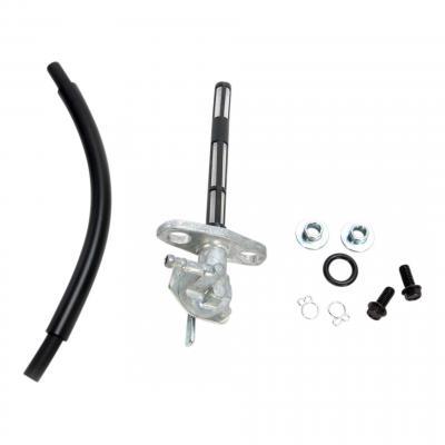 Robinet de carburant Honda XR80 R 98-00