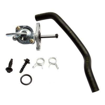 Robinet de carburant KTM 380 SX 01-02