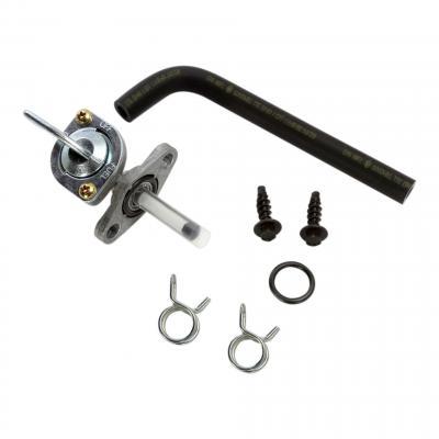Robinet de carburant KTM SX125 03-05