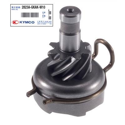Rocher de démarrage Kymco Agility/Like/Super 8 2823A-GKAK-W10