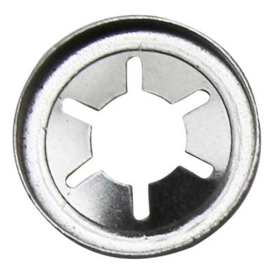 Rondelle clips tête de fourche 861239 pour Aprilia 50 RS / Gilera 50 SMT / RCR