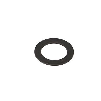 Rondelle de calage 1mm sur variateur 9020113X06000 Yamaha Booster / Bw's / Nitro