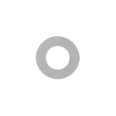 Rondelle de calage de carter 21,40x39,90x0,20mm pour Solex