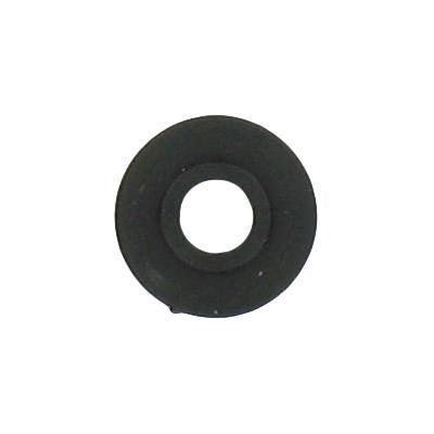 Rondelle nylon pour vis de carter MBK 51