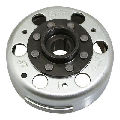 Rotor d'allumage 639725 pour Piaggio 125 MP3 07- / X7 08- / X-Evo 07-