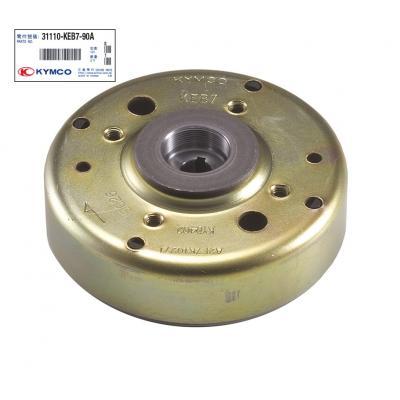 Rotor d'allumage Kymco Agility/Like 2009-13