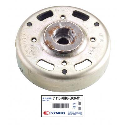Rotor d'allumage Kymco Vitality 2T 20-2009