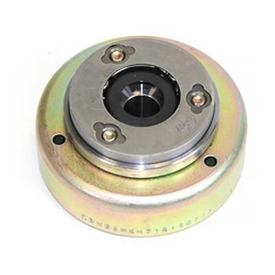 Rotor d'allumage YCF 88/125 SE (avec roue libre de démarreur)