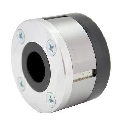 Rotor interne MVT premium digital DD02