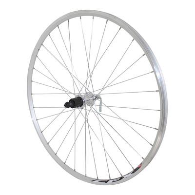 Roue arrière vélo de route Velox Elan CFX 700 pour Shimano/SRAM 8-10v