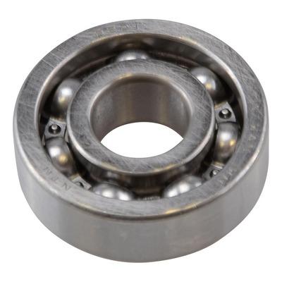 Roulement 6201 NTN C3 cage acier