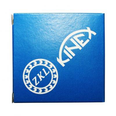 Roulement d'embiellage 6204 acier c3 snr pour MBK Booster/Yamaha BW's/Peugeot Ludix/103/cpi 2t/keewa