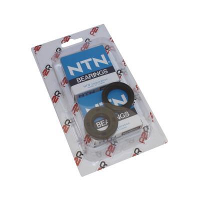Roulement d'embiellage avec joint NTN pour am6