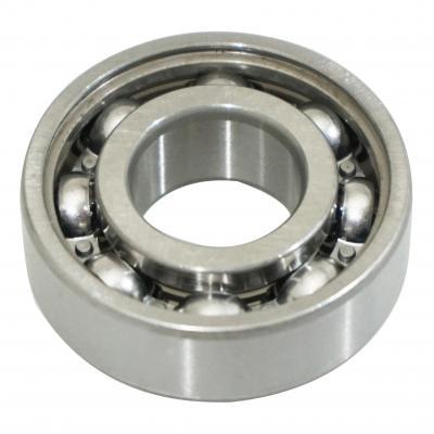 Roulement de boite SKF 6202 acier C4