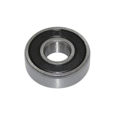 Roulement de roue 1Tek Origine 6000-2rs 10x26x8