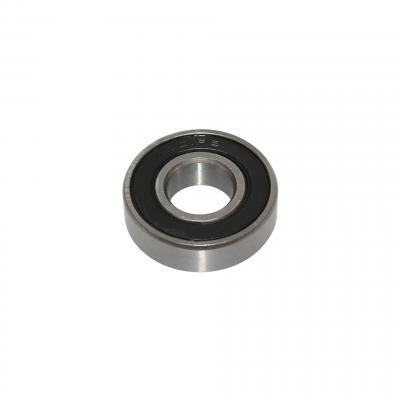 Roulement de roue 1Tek Origine 6001-2rs 12x28x8