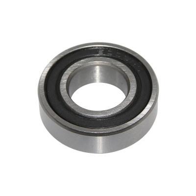 Roulement de roue RSM 6003-2rs 17x35x10