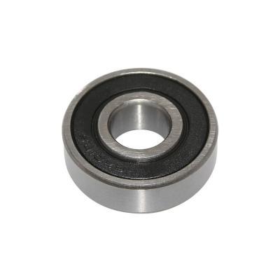 Roulement de roue 1Tek Origine 6201-2rs 12x32x10