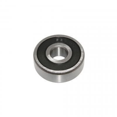Roulement de roue 1Tek Origine 6301-2rs 12x37x12