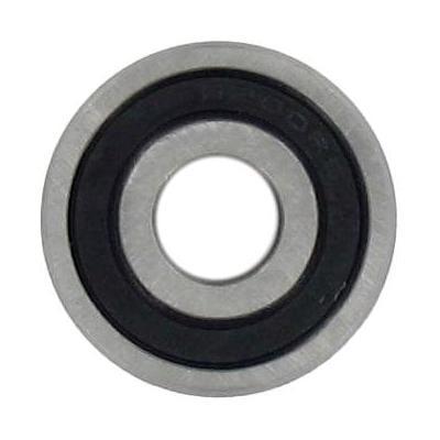 Roulement de roue RSM 6200 2RS
