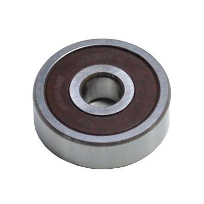 Roulement de roue 6300-2rs pour Booster/Nitro/x-limit