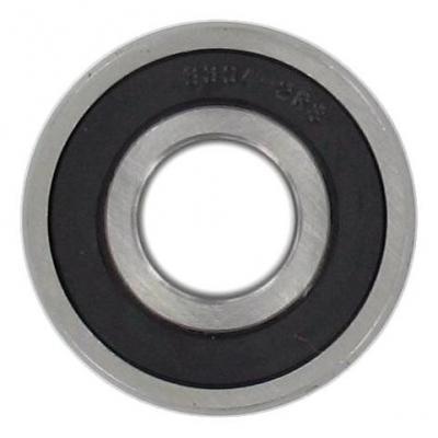 Roulement de roue 6304 2RS