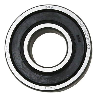 Roulement de roue arrière 601345 pour Gilera 50 SMT 11- / Aprilia RS4 / Derbi Senda R