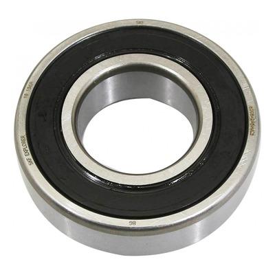 Roulement de roue arrière AP8110093 Aprilia 1000-1100 RSV-4 / Tuono V4 / Moto Guzzi 1400 California