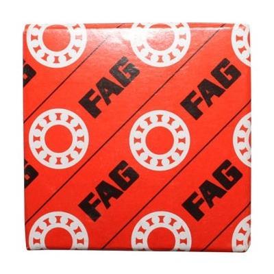 Roulement de roue FAG 6003-2RS