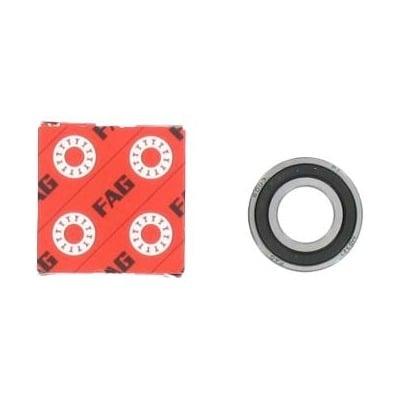 Roulement de roue FAG 6004 2RS 20x42x12 pour Peugeot Speedfight 1 / 2