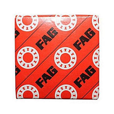 Roulement de roue FAG 6201-2RS