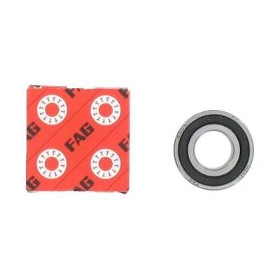 Roulement de roue FAG 6202 2RS 15x35x11 pour Derbi Senda / MBK X-limit