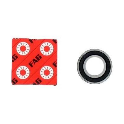 Roulement de roue FAG 6203 2RS 17x40x12 pour MBK Booster / BW'S