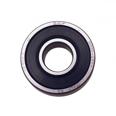 Roulement de roue SKF 6000-2RS