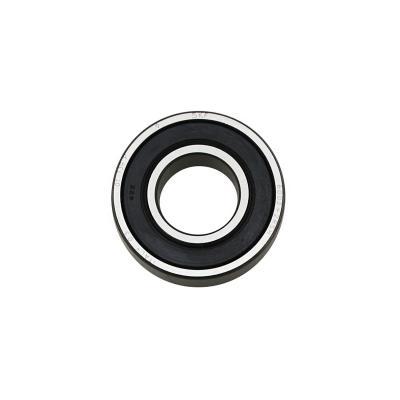 Roulement de roue SKF 6002-2RS