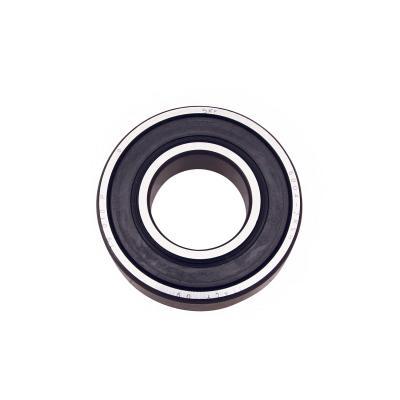 Roulement de roue SKF 6004-2RS