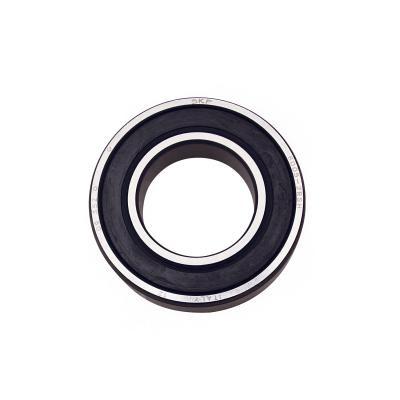 Roulement de roue SKF 6005-2RS