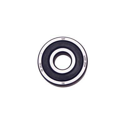 Roulement de roue SKF 6200-2RS