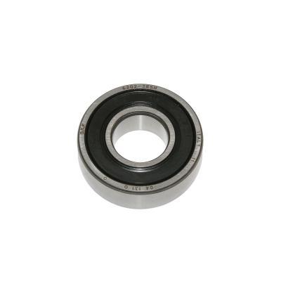Roulement de roue SKF 6202-2RS
